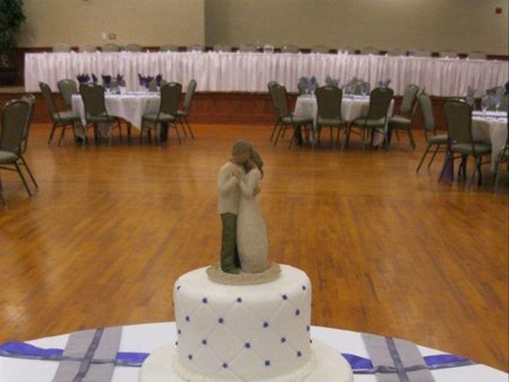Tmx 1324606456761 2640851825694317990001445970189295754505832880233n Verona, WI wedding cake
