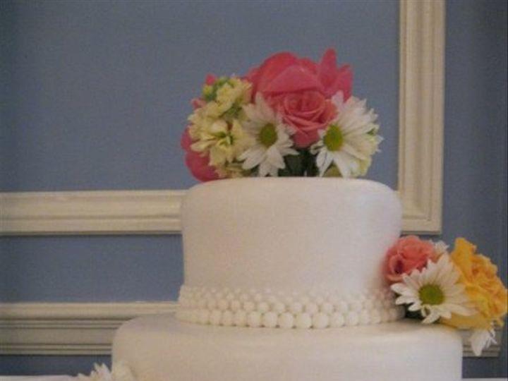 Tmx 1324606462336 2704501945919972634101445970189295754910723652639n Verona, WI wedding cake