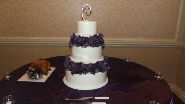 Tmx 1324606508432 392937257274044328538144597018929575675120225939506n Verona, WI wedding cake