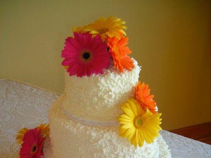Tmx 1324607092983 1675951445996355959801445970189295752309042859837n Verona, WI wedding cake