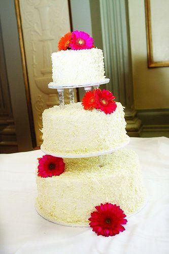 Tmx 1324607099131 5448783707c94793bc4e Verona, WI wedding cake