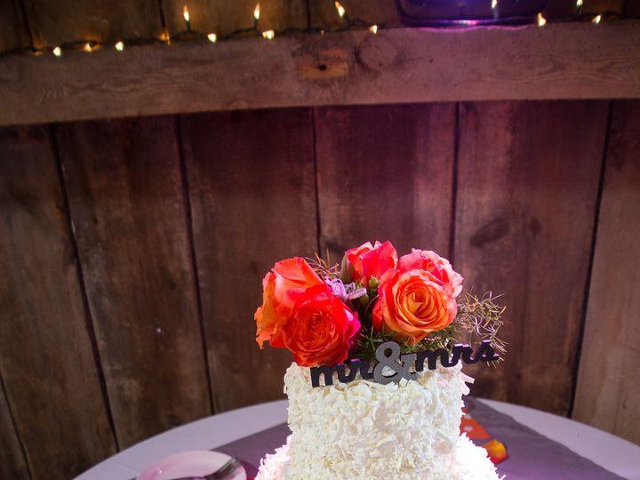 Tmx 1452908005974 Img 485coleikephotog Verona, WI wedding cake