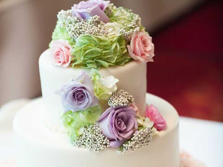 Tmx 1452908323298 Bill Jessa Details 0054 Verona, WI wedding cake