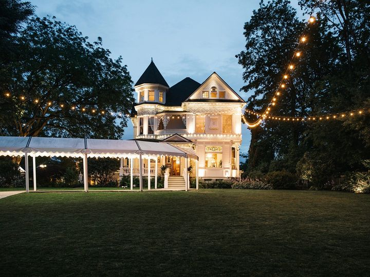 Tmx 20 51 724387 1562789647 Portland, OR wedding venue