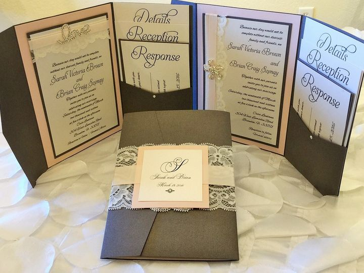 Tmx Fullsizerender 2 51 434387 158560877670581 Tampa, FL wedding invitation