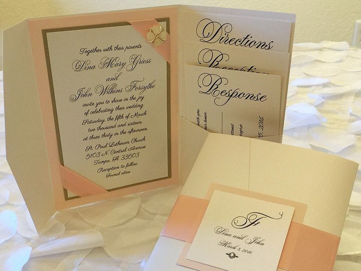 Tmx Fullsizerender 3 51 434387 158560877783316 Tampa, FL wedding invitation