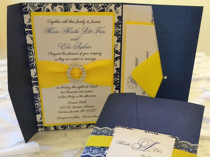 Tmx Fullsizerender 4 51 434387 158560877726405 Tampa, FL wedding invitation