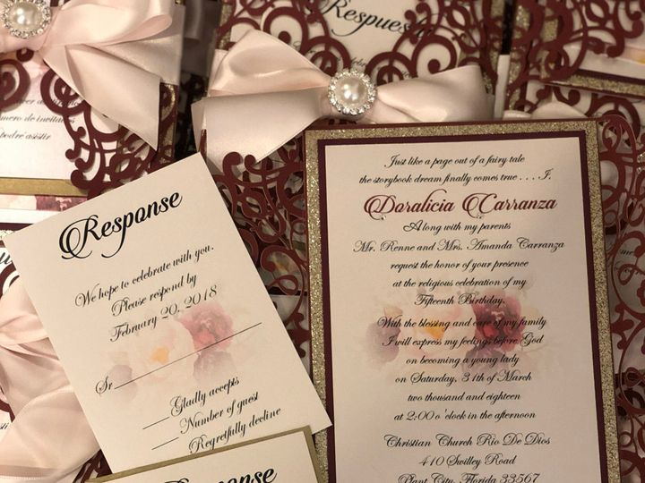Tmx Img 0685edited 51 434387 158561084925059 Tampa, FL wedding invitation