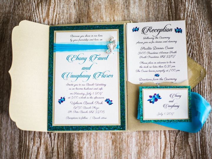 Tmx Img 0812 51 434387 158560953365739 Tampa, FL wedding invitation