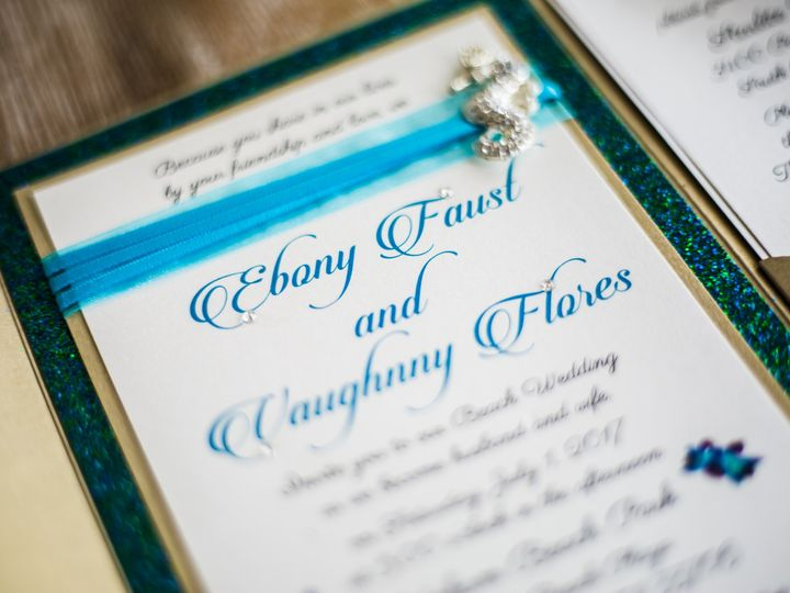 Tmx Img 0814 51 434387 158560953125494 Tampa, FL wedding invitation