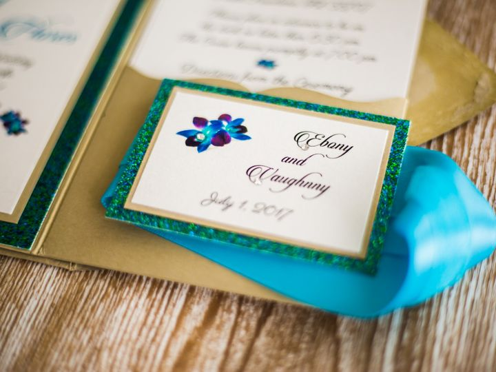 Tmx Img 0822 51 434387 158560953217494 Tampa, FL wedding invitation