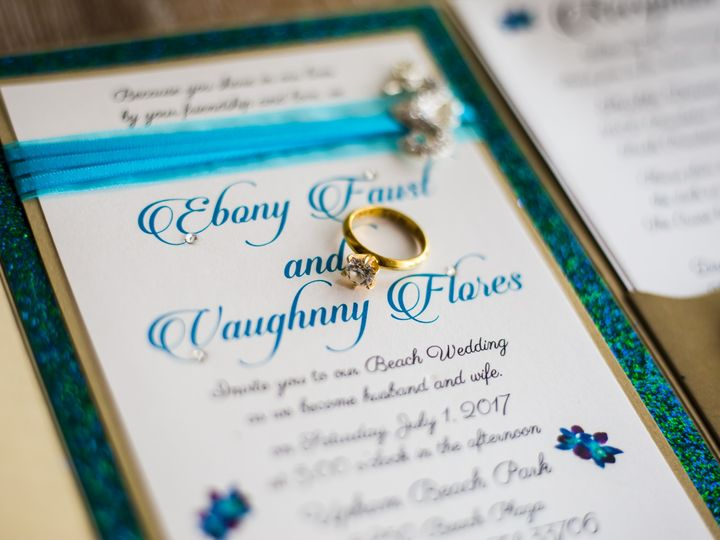 Tmx Img 0825 51 434387 158560953241269 Tampa, FL wedding invitation