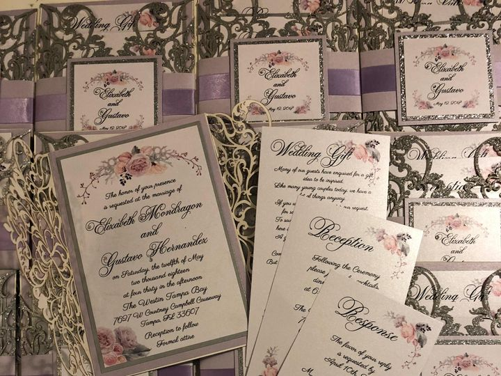 Tmx Img 0895 51 434387 158561085069054 Tampa, FL wedding invitation