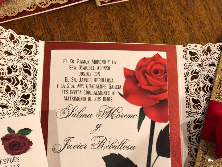 Tmx Img 1681 51 434387 158561085732355 Tampa, FL wedding invitation