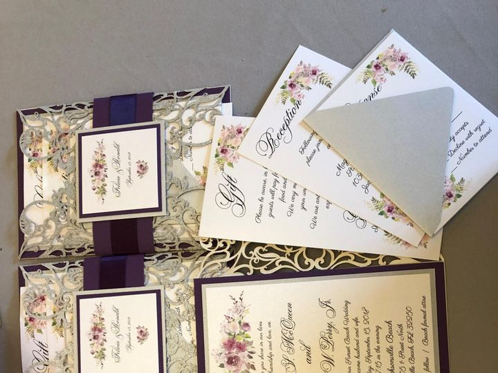 Tmx Img 2055 51 434387 158561085936256 Tampa, FL wedding invitation