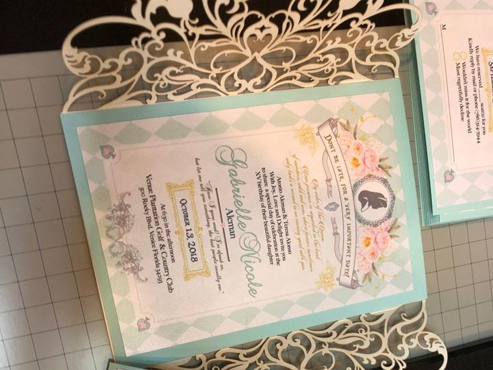 Tmx Img 2253 51 434387 158561087095139 Tampa, FL wedding invitation