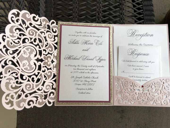 Tmx Img 2343 51 434387 158561087827216 Tampa, FL wedding invitation