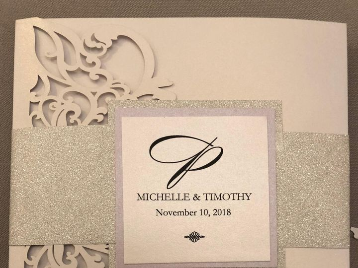 Tmx Img 2360 51 434387 158561087523015 Tampa, FL wedding invitation