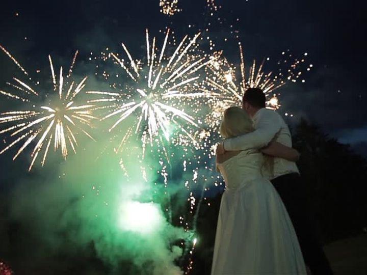Tmx 1 51 1954387 158424258727545 San Antonio, TX wedding eventproduction