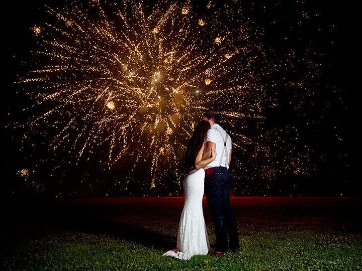 Tmx Impact Pyro 51 1954387 158424258948131 San Antonio, TX wedding eventproduction
