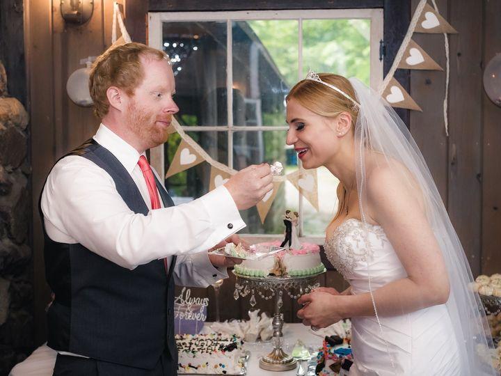 Tmx Img 1416 51 1884387 1570542822 Burlington, VT wedding beauty