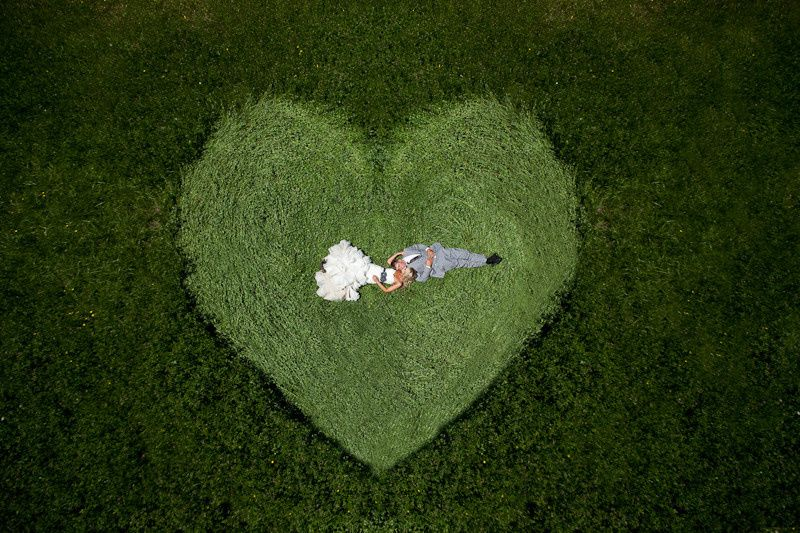 coquille oregon wedding photographers 104
