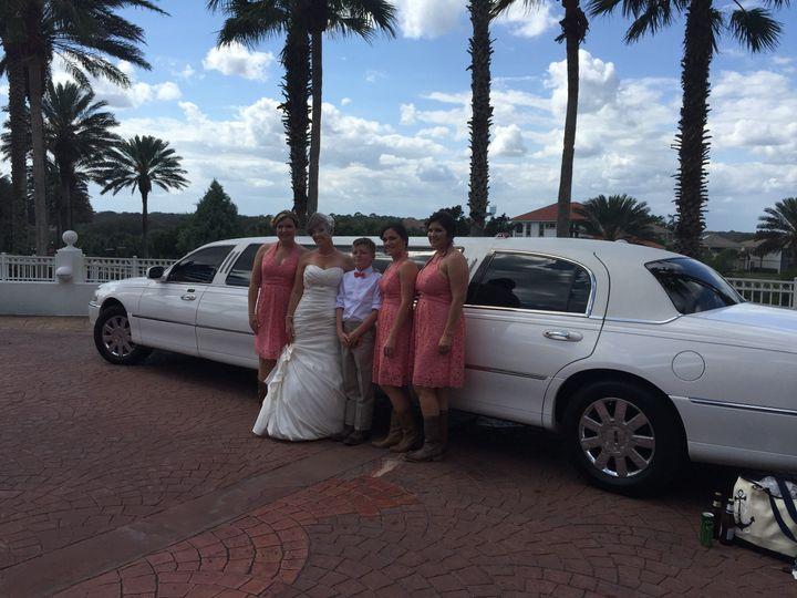 kristina eric wedding 075