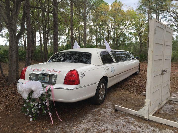 kristina eric wedding 133