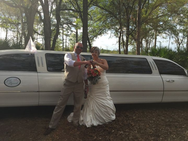 kristina eric wedding 135