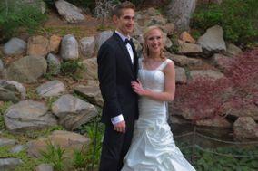 Wendy Cooper Weddings