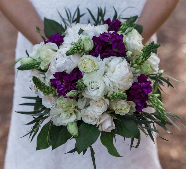 Flowers by Frankie