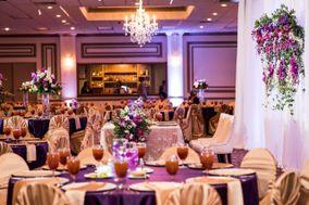 The Phoenician Ballroom