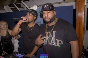 DJ Snap LLC