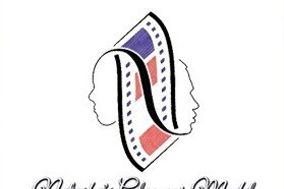 Natasha's Glamour Model & Talent Management, LLC