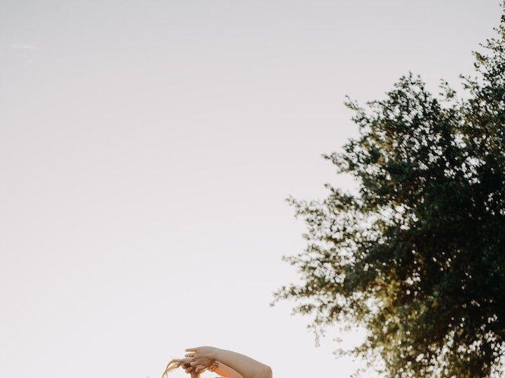 Tmx Img 6691 51 1906387 159052594480073 La Porte, TX wedding photography