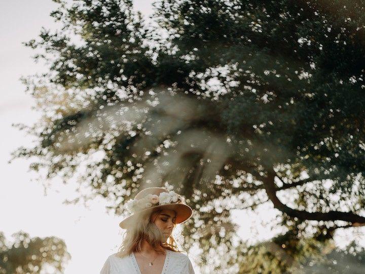 Tmx Img 6706 51 1906387 159052594331187 La Porte, TX wedding photography