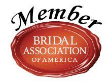 Tmx 1262890208528 Memberbaoawax Philadelphia wedding dress