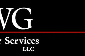 AWG Charter Services