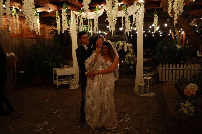 msp dj wedding1 01082021 51 556387 161730235096756
