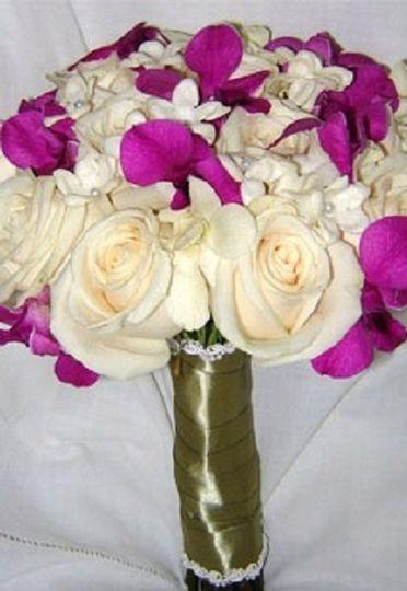 floraldesignsbynina