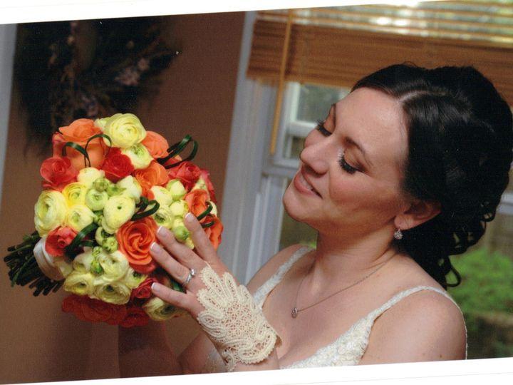 Tmx 1371157335533 03 30 2012 061408 Stony Brook, NY wedding florist