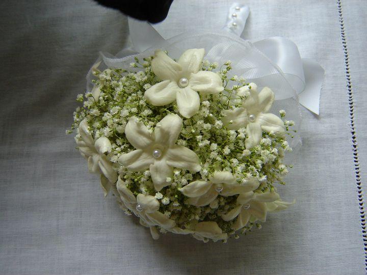 Tmx 1372794443600 Dsc00100 Stony Brook, NY wedding florist