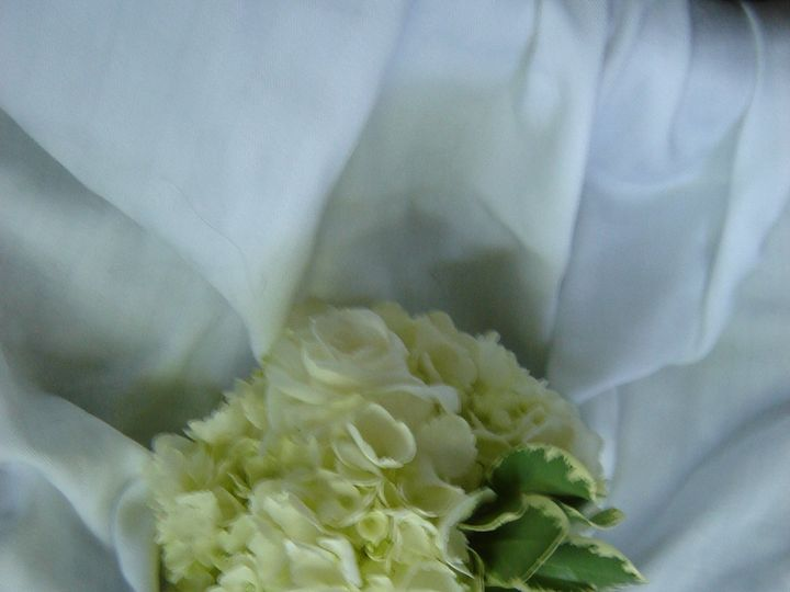 Tmx 1372794538730 Lombardis On The Sound   Bridesmaids Bouquet Stony Brook, NY wedding florist