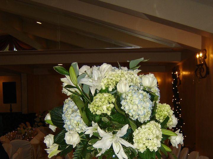 Tmx 1372794573757 Dsc01056 Stony Brook, NY wedding florist