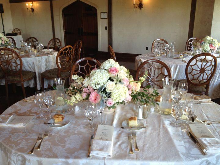 Tmx 1372794927472 Photo 2 Stony Brook, NY wedding florist
