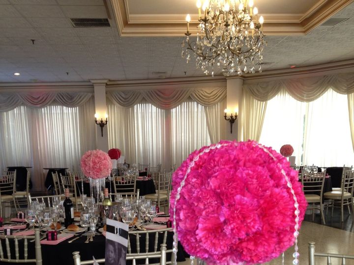 Tmx 1372795035280 Photo 18 Stony Brook, NY wedding florist