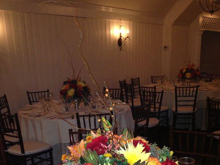 Tmx 1372795452612 Photo 21 Stony Brook, NY wedding florist
