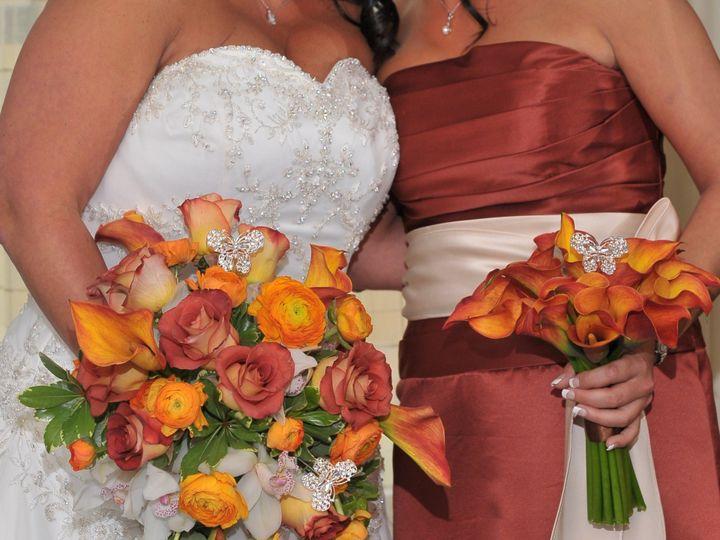 Tmx 1385997285056 Anit Stony Brook, NY wedding florist