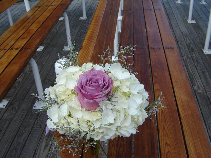 Tmx 1385997299729 Anita Stony Brook, NY wedding florist