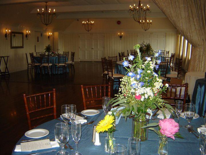 Tmx 1385997338642 Anita Stony Brook, NY wedding florist